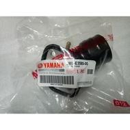 YAMAHA 山葉 原廠 勁戰 一代 二代 125 化油 化油器 進氣歧管 進氣岐管