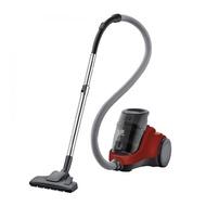 Electrolux EC41-6CR Bagless Vacuum Cleaner