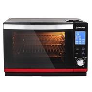 TATUNG大同 多功能蒸烤料理爐TOT-S2804EA