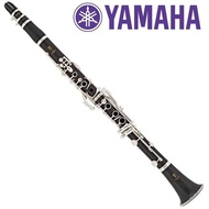 全新原廠公司貨 現貨免運費 Yamaha YCL-450 豎笛 黑管 單簧管  Clarinet 聊聊詢問超低價