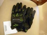 <摩托酷客> ALPINESTARS手套 2014年 DRAKONIS MONSTER限量手套
