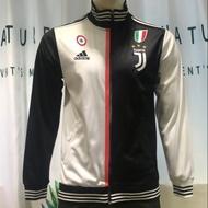 ซื้อ Juventus Jacket ราคาดีสุด | BigGo