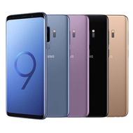 【福利品】SAMSUNG Galaxy S9+ (6G/128G)