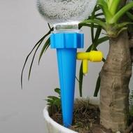 หัวน้ำหยดรดน้ำ หัวหยดน้ำขวด หัวหยดน้ำหยด ขาปักหัวน้ำหยด  หัวหยด  เหมาะสำหรับผู้ไม่มีค่อยมีเวลารดน้ำต้นไม้