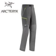 [現貨]ARC TERYX 始祖鳥 Gamma SL Hybrid 男長褲 鋰灰/ 10246/春夏款/休閒長褲