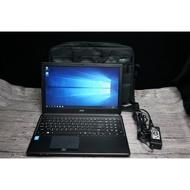 ACER TMP455-M-54204G50Mtk 15.6吋 i5-4200U 4G 256G