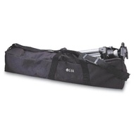 f.64 TRP Tripod Bag - fits tripods up to 41 inches long - fits multiple tripods and accessories - intl