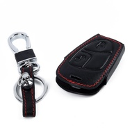 ⚡Fast Delivery⚡New Car For Mercedes-Benz W169 C200E 260L GLK300 1pc Cover Accessory Key case#popmall12