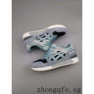 (ReadyStock) Asics Gel-Lyte III Joint Limited Edition Running Shoes New