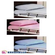 醫療級床包組 含枕頭套 兩色可選 電動床床包 護理床床包 病床床包 病床床罩 電動病床床包 醫療床包 醫院床包