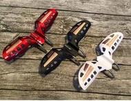 【大沅單車】鷗翼健康座墊 All-wings即日起一次購入兩個以上享八折$2800/坐墊套$400