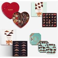 空運來台 NEUHAUS 紐豪斯 比利時精品巧克力 37入 愛心巧克力 情人節禮物 情人節巧克力 GODIVA