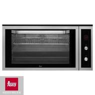 【MIDUOLI米多里】德國TEKA HLF-940 90公分十種功能專業大烤箱