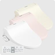 日本公司貨 國際牌 Panasonic【DL-WM40】免治馬桶蓋 銀離子 抗菌 消毒 瞬熱式