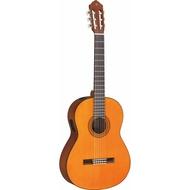 Pre-Order Dec/Jan onwards Yamaha CGX102 - Electric Nylon Strings Guitar
