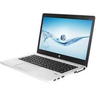HP 9470M i7 LAPTOP