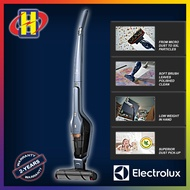 ELECTROLUX CORDLESS STICK VACUUM CLEANER 2-IN-1 ERGORAPIDO POWERPRO CORDLESS STICK VACUUM CLEANER ZB3411
