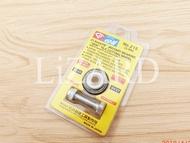 日本鳥牌 雙管 培林 刃刃 NO.215 C-RW 雙管切台專用 切台刀刃 替刃 磁磚切割器 磁磚切台 切斷機