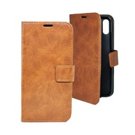 CaseAbc -FS Bluemoon / Flip Case Kulit Leather / Flip Cover Samsung A31 A71 A51