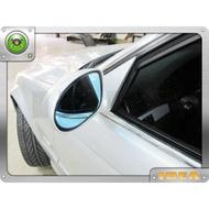 2562泰山美研社全新寶馬BMW E46 E39 E60 御用改裝型M5電動上折後視鏡(勁爆改裝版)