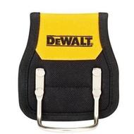 DEWALT 得偉 專業用原廠公司貨 DWST1-75662 槌架 鐵鎚工具套 鐵鎚架 收納槌子