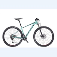 Bianchi Grizzly 29.3 - Deore 2x10sp - YNBQ7