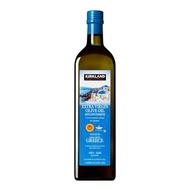 Kirkland Signature 科克蘭 希臘初榨橄欖油 1公升