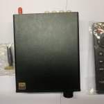 99%新 Topping DX3 Pro DAC Amp 一體機