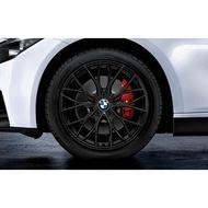 全新 BMW M Performance  405M 18吋輪圈組