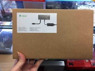XBOXONE體感器2.0 專用 Windows 專用 Kinect 2.0 轉接器 裸裝