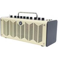 Yamaha THR10 Guitar Amplifier (10 watt)