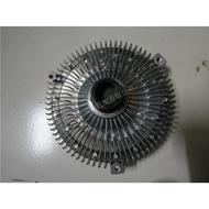 【現貨熱賣】風扇偶合器11527505302適用于寶馬 E39/520 525 528 530/X5 3.0