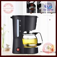 ถูกที่สุด เครื่องชงกาแฟ เครื่องทำกาแฟสด เครื่องชงกาแฟสด เครื่องทำกาแฟ อุปกรณ์ร้านกาแฟ ที่ชงกาแฟ อุปกรณ์ชงกาแฟ รุ่น Chi-0003 ด่วน ของมีจำนวนจำกัด