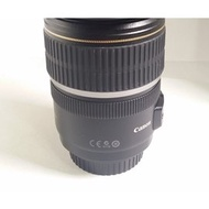 Canon EF-S 17-55mm f/2.8 IS USM 公【CL157】