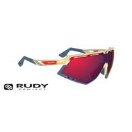 義大利製 RUDY 太陽眼鏡 DEFENDER 【多層膜鏡片】單車 / 路跑 / 戶外登山