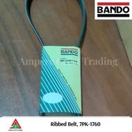 Bando Belt 7PK-1760 (7PK1760)