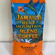 好市多  藍山調合咖啡豆