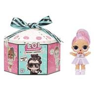 LOL驚喜禮物盒S2 L.O.L SURPRISE 正版 振光玩具