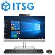 "HP EliteOne 800 G2 AIO PC - 23"" Touch (Preinstalled Windows 7 Pro 64bit)   / AIO / Desktop / PC / Computer / Home Use / Business Use / Windows"
