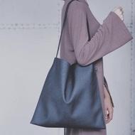 【現貨】泰國設計師款 Rust Brand 托特包 HOBO包 (附防塵袋)