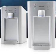 Novita Water Filter Dispenser