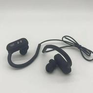 JBL earphone original