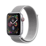 限時促銷 Apple Watch Series4 S4 GPS+行動網路 LTE版