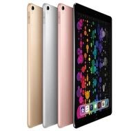 """二手iPad各型號現貨ipad Air Mini iPad9.7""""、10.5"""" mini5 pro 95-99新"""
