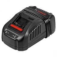 BOSCH 14.4/18V充電器AL1880CV(單充電器)