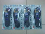 五豐釣具- SHIMANO 最新 磯釣鞋底 KT-035H  特價1300元
