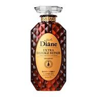 Moist Diane黛絲恩 完美修補極潤修護洗髮精450ml │9481生活品牌館