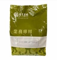台灣農林 仙女紅茶 600g 商業用