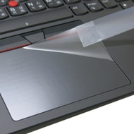 EZstick Lenovo ThinkPad E15  專用 觸控版 保護貼