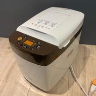 二手 歌林KOLIN 全自動智能麵包機KT-MN630